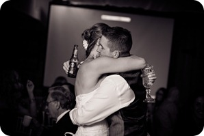 kelowna-summerhill-winery-fall-wedding09_by-Kevin-Trowbridge