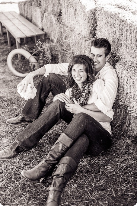 Kelowna-fall-autumn-farm-engagement-session-with-horses_1821_by-Kevin-Trowbridge