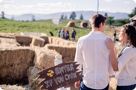 Kelowna-fall-autumn-farm-engagement-session-with-horses_1877_by-Kevin-Trowbridge