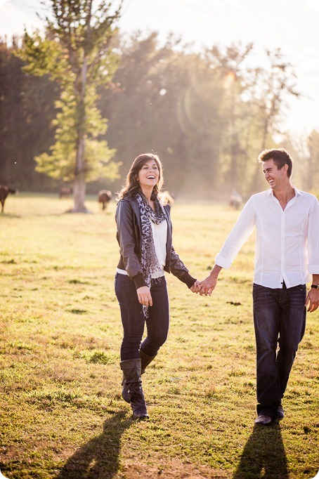 Kelowna-fall-autumn-farm-engagement-session-with-horses_2097_by-Kevin-Trowbridge