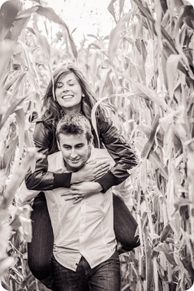 Kelowna-fall-autumn-farm-engagement-session-with-horses_2381_by-Kevin-Trowbridge