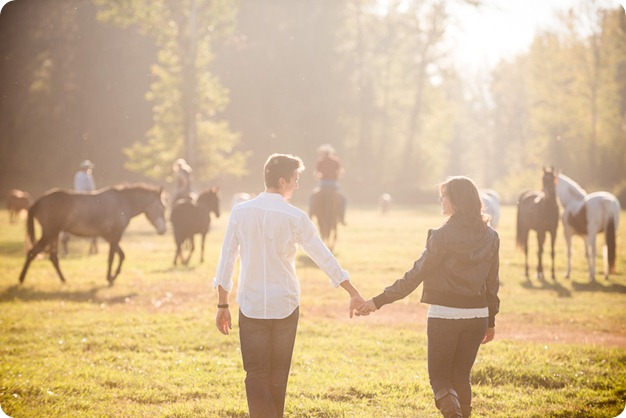 Kelowna-fall-autumn-farm-engagement-session-with-horses_2944_by-Kevin-Trowbridge