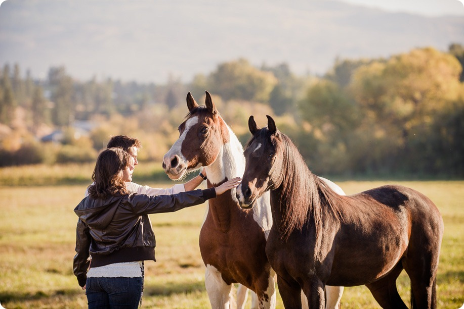 Kelowna-fall-autumn-farm-engagement-session-with-horses_2961_by-Kevin-Trowbridge