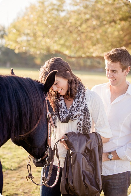 Kelowna-fall-autumn-farm-engagement-session-with-horses_3137_by-Kevin-Trowbridge