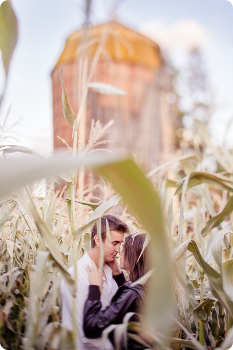Kelowna-fall-autumn-farm-engagement-session-with-horses_3500_by-Kevin-Trowbridge