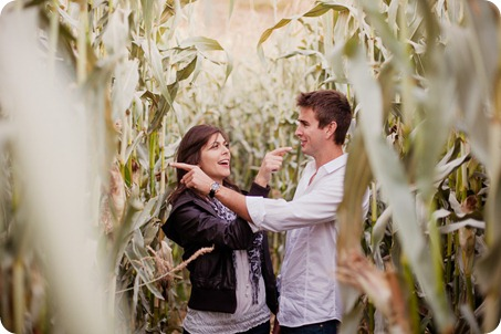 Kelowna-fall-autumn-farm-engagement-session-with-horses_3631_by-Kevin-Trowbridge
