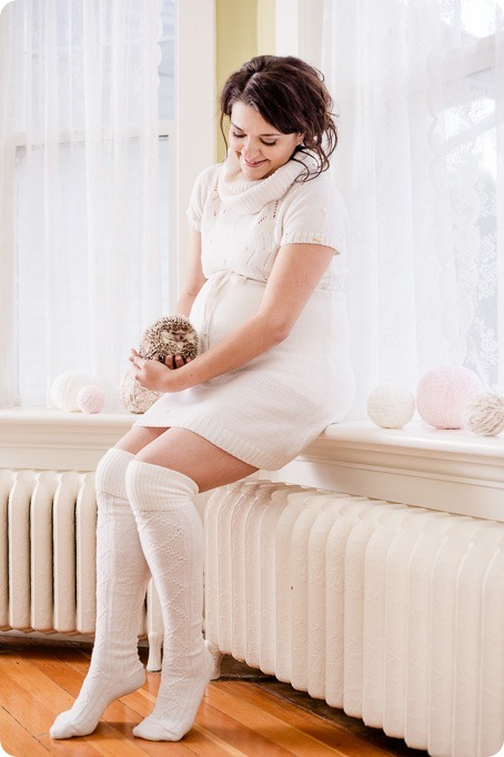 kelowna-maternity-session_beauty-portraits52_by-Kevin-Trowbridge