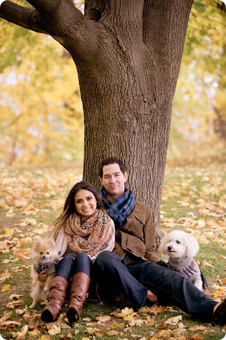 oyama-engagement-session_autumn-portraits03_by-Kevin-Trowbridge