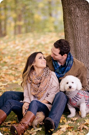 oyama-engagement-session_autumn-portraits04_by-Kevin-Trowbridge