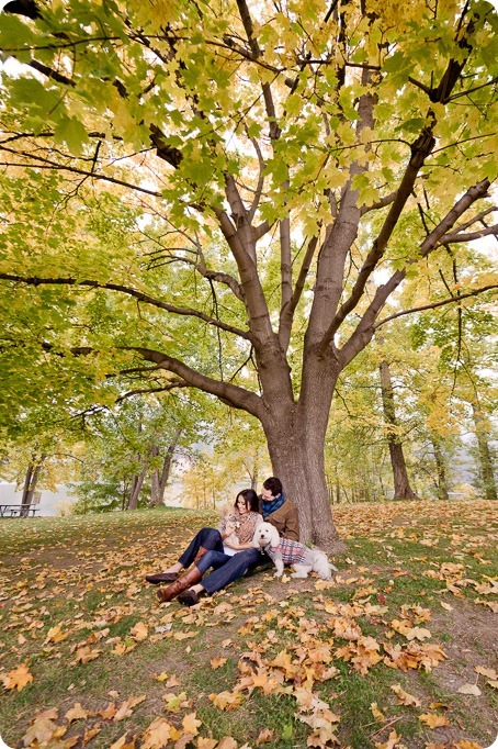 oyama-engagement-session_autumn-portraits07_by-Kevin-Trowbridge