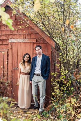 oyama-engagement-session_autumn-portraits110_by-Kevin-Trowbridge