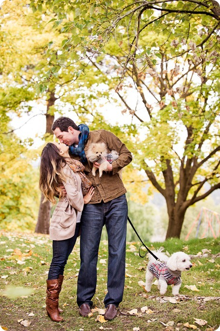 oyama-engagement-session_autumn-portraits22_by-Kevin-Trowbridge