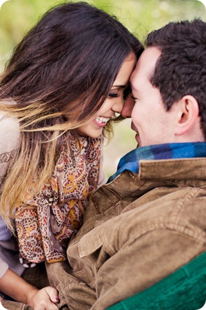 oyama-engagement-session_autumn-portraits32_by-Kevin-Trowbridge