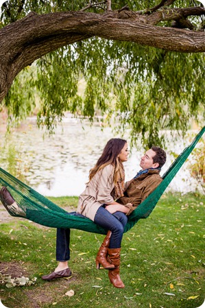 oyama-engagement-session_autumn-portraits34_by-Kevin-Trowbridge