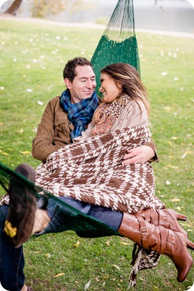 oyama-engagement-session_autumn-portraits36_by-Kevin-Trowbridge