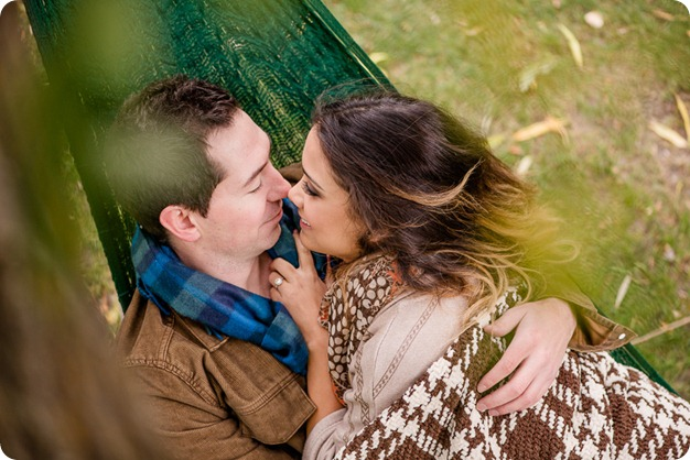 oyama-engagement-session_autumn-portraits40_by-Kevin-Trowbridge