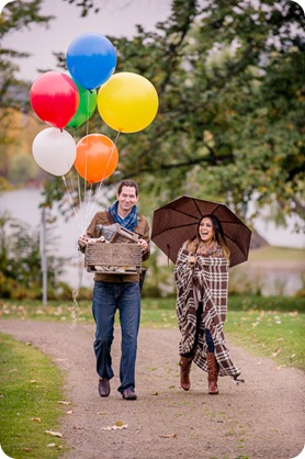 oyama-engagement-session_autumn-portraits42_by-Kevin-Trowbridge