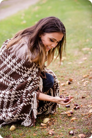 oyama-engagement-session_autumn-portraits44_by-Kevin-Trowbridge