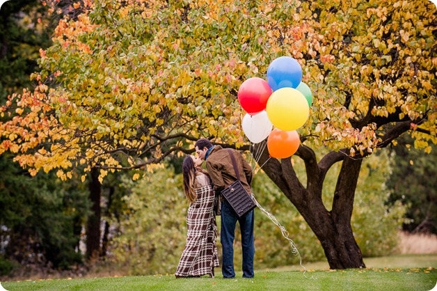 oyama-engagement-session_autumn-portraits47_by-Kevin-Trowbridge