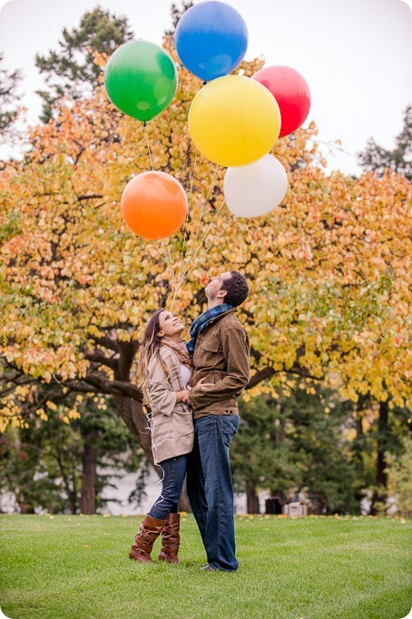 oyama-engagement-session_autumn-portraits48_by-Kevin-Trowbridge