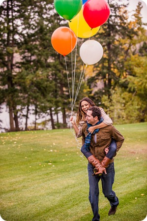 oyama-engagement-session_autumn-portraits53_by-Kevin-Trowbridge