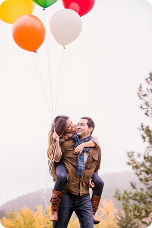 oyama-engagement-session_autumn-portraits54_by-Kevin-Trowbridge