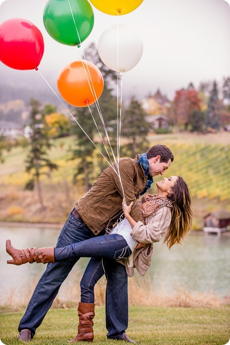 oyama-engagement-session_autumn-portraits59_by-Kevin-Trowbridge