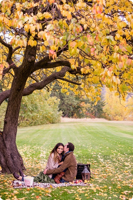 oyama-engagement-session_autumn-portraits65_by-Kevin-Trowbridge