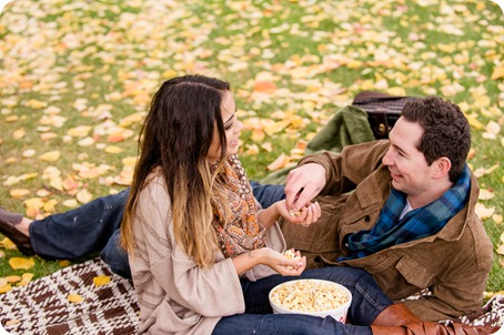 oyama-engagement-session_autumn-portraits76_by-Kevin-Trowbridge