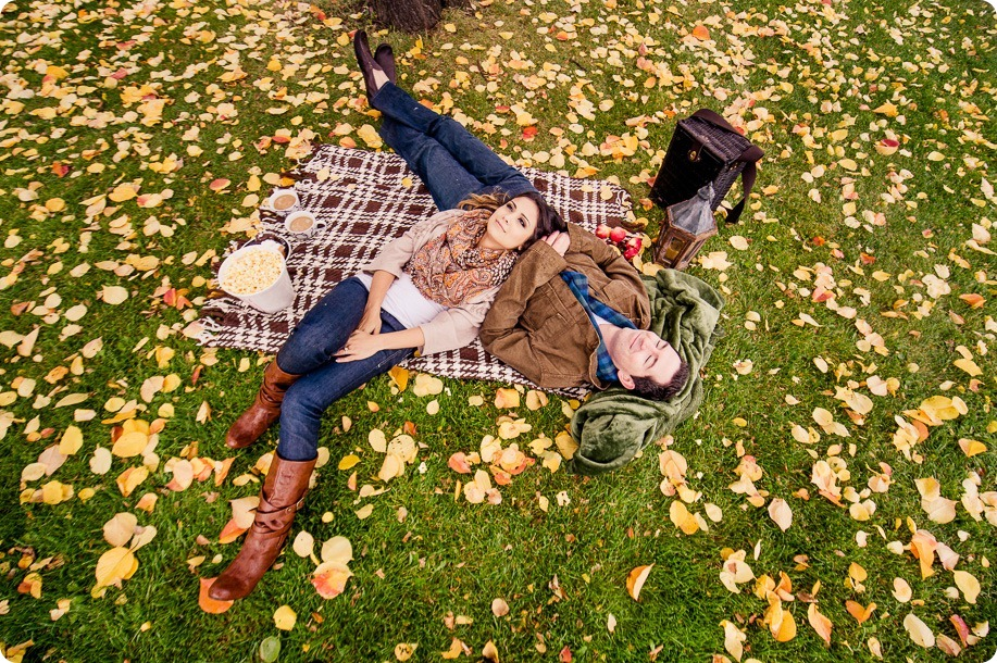 oyama-engagement-session_autumn-portraits78_by-Kevin-Trowbridge