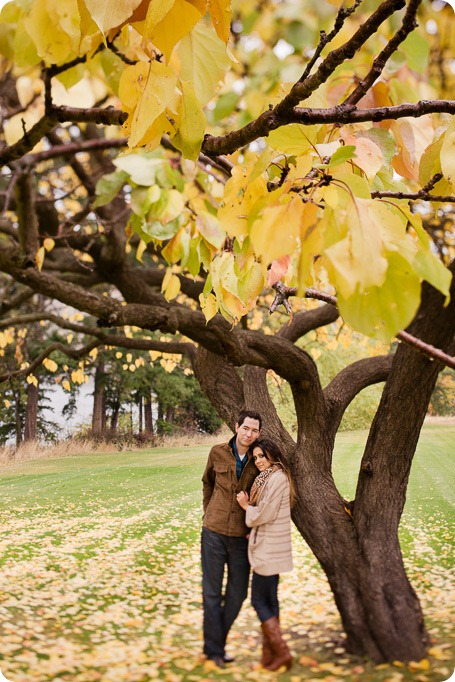 oyama-engagement-session_autumn-portraits79_by-Kevin-Trowbridge