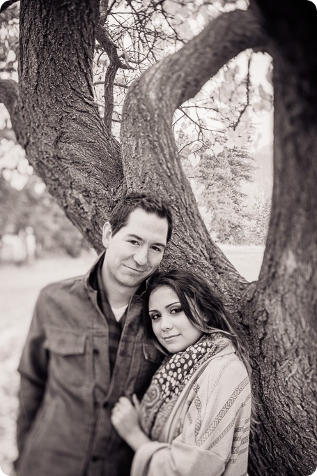 oyama-engagement-session_autumn-portraits80_by-Kevin-Trowbridge