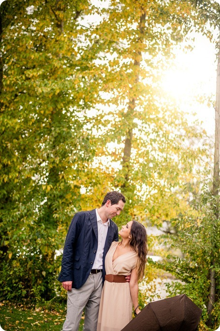 oyama-engagement-session_autumn-portraits82_by-Kevin-Trowbridge