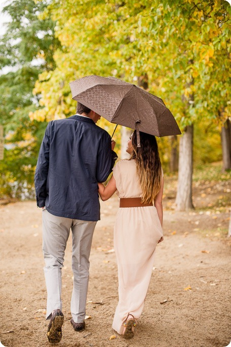 oyama-engagement-session_autumn-portraits83_by-Kevin-Trowbridge