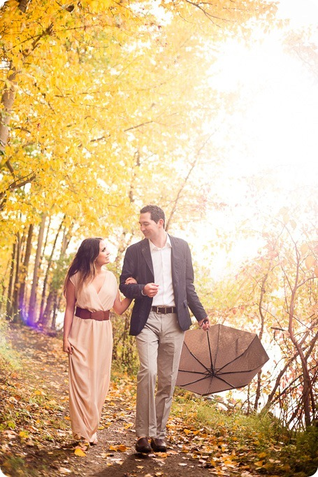oyama-engagement-session_autumn-portraits86_by-Kevin-Trowbridge