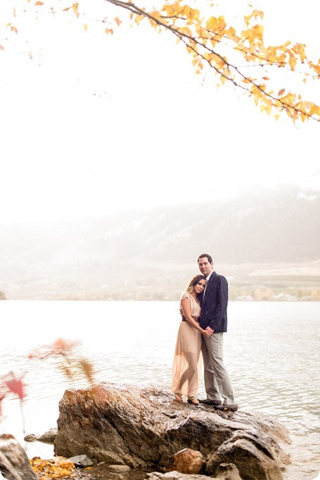 oyama-engagement-session_autumn-portraits89_by-Kevin-Trowbridge