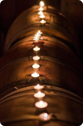 wedding-photography-Summerhill-Winery-Kelowna-winter-Pyramid_135913_by-Kevin-Trowbridge