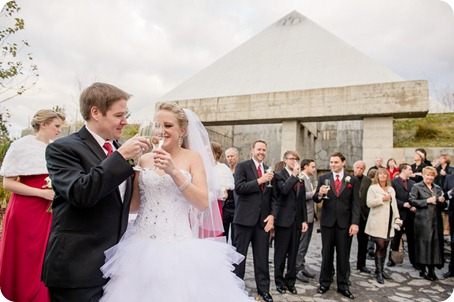 wedding-photography-Summerhill-Winery-Kelowna-winter-Pyramid_150741_by-Kevin-Trowbridge