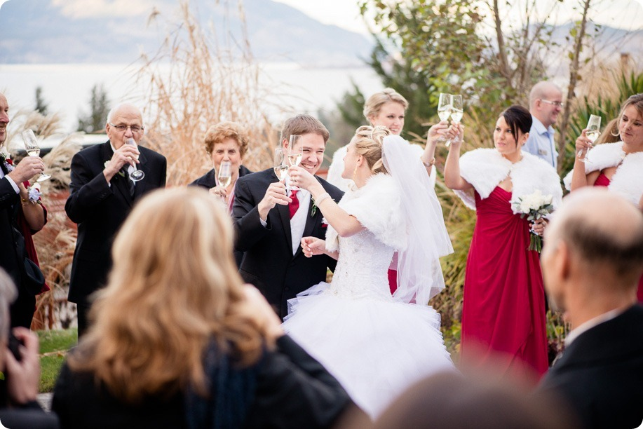wedding-photography-Summerhill-Winery-Kelowna-winter-Pyramid_150940_by-Kevin-Trowbridge