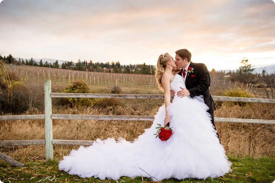 wedding-photography-Summerhill-Winery-Kelowna-winter-Pyramid_154857_by-Kevin-Trowbridge