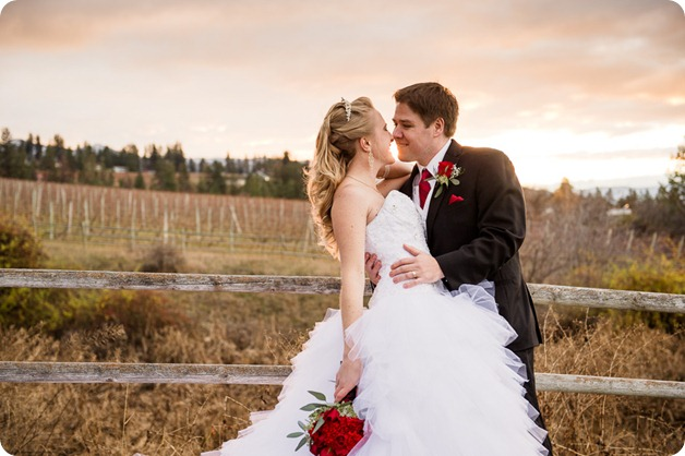 wedding-photography-Summerhill-Winery-Kelowna-winter-Pyramid_154912_by-Kevin-Trowbridge