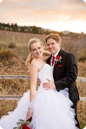 wedding-photography-Summerhill-Winery-Kelowna-winter-Pyramid_154921_by-Kevin-Trowbridge