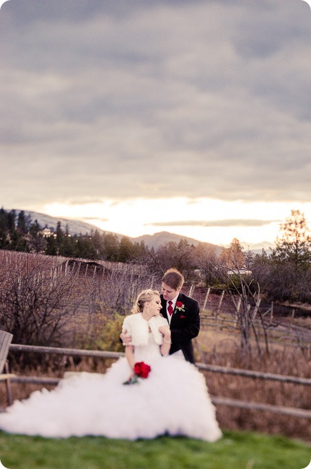 wedding-photography-Summerhill-Winery-Kelowna-winter-Pyramid_160415_by-Kevin-Trowbridge