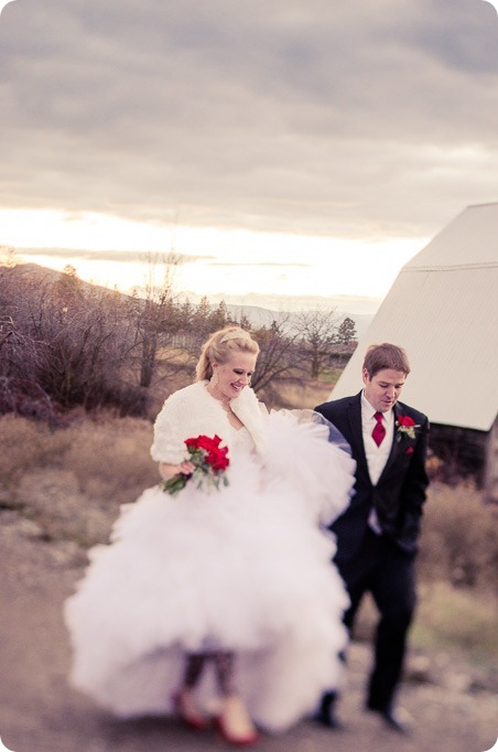wedding-photography-Summerhill-Winery-Kelowna-winter-Pyramid_160516_by-Kevin-Trowbridge
