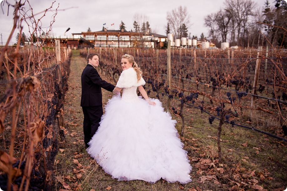 wedding-photography-Summerhill-Winery-Kelowna-winter-Pyramid_161131_by-Kevin-Trowbridge