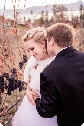 wedding-photography-Summerhill-Winery-Kelowna-winter-Pyramid_161607_by-Kevin-Trowbridge