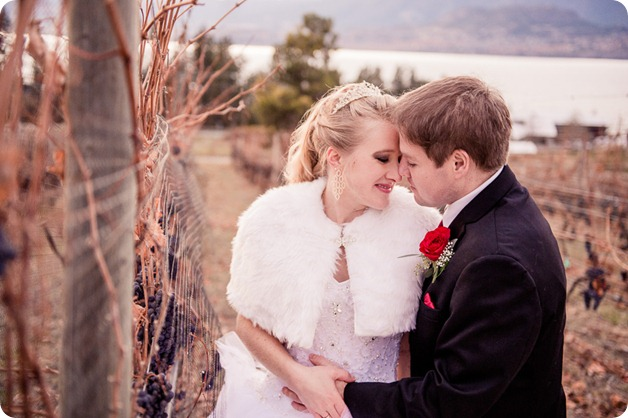 wedding-photography-Summerhill-Winery-Kelowna-winter-Pyramid_161622_by-Kevin-Trowbridge