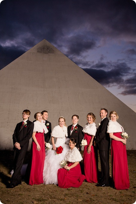 wedding-photography-Summerhill-Winery-Kelowna-winter-Pyramid_163210_by-Kevin-Trowbridge