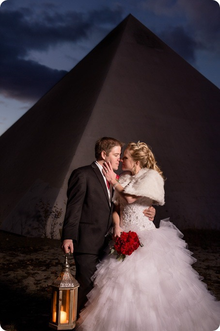 wedding-photography-Summerhill-Winery-Kelowna-winter-Pyramid_164426_by-Kevin-Trowbridge