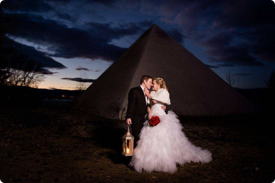 wedding-photography-Summerhill-Winery-Kelowna-winter-Pyramid_164457_by-Kevin-Trowbridge